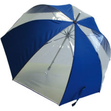 Parapluie Citadin - Bell'vision