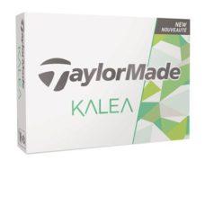 Balle de golf Taylormade Kalea
