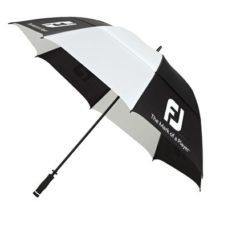 Parapluie FootJoy