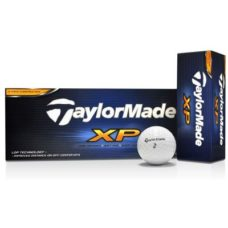 Balle de Golf Taylormade XP