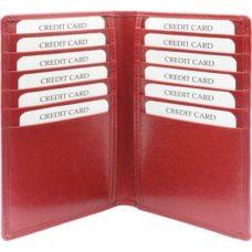Etui pour cartes de crédit