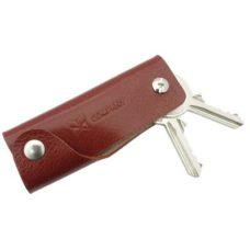Etui porte-clés