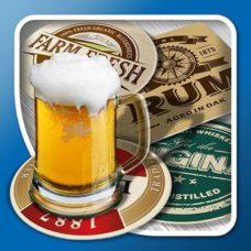 Beermat