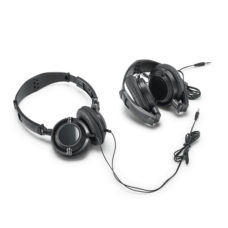 CASQUE_PLIABLE_EN_ABS__PRODUIT_PUBLICITAIRE_PERSONNALISE_HIGH_PERSONNALISABLE | | GADGETS & GOODIES PUBLICITAIRES | GOODIES