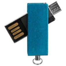 CLE_USB_PERSONNALISABLE BEIGE | PRODUITS HIGH-TECH | CLÉS USB PERSONNALISÉES