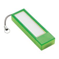 CLE_MEMOIRE_USB_REFLECTS_USB__PUBLICITAIRE | PRODUITS HIGH-TECH  | CLÉS USB PERSONNALISÉES