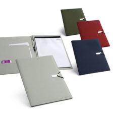 CONFERENCIER_A4_CADEAU_PUBLICITAIRE_PERSONNALISE_PUBLICITAIRE   | PRODUITS HIGH-TECH | ENCEINTES USB PERSONNALISÉES