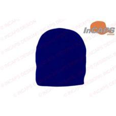 Bonnet Mistral