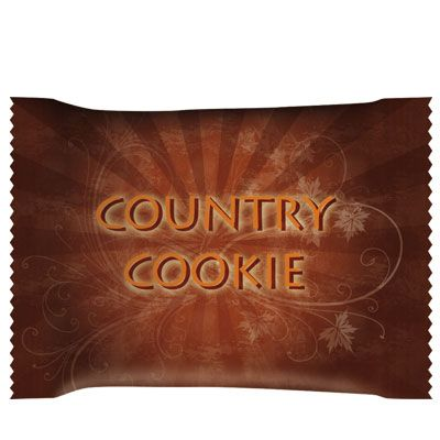 "Biscuit Bahlsen ""Country""; gateau"