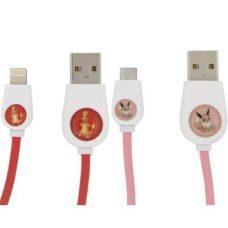 Câble de chargement FD17
