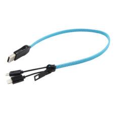 Câble de chargement FDC10