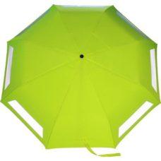 Parapluie Pliant - Raintop Sécurité
