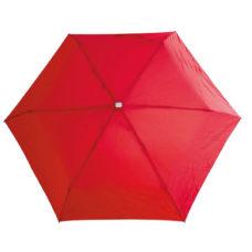 Parapluie Pliant - Topmatic