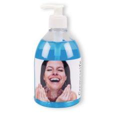 500 ml Savon liquide antibactérien