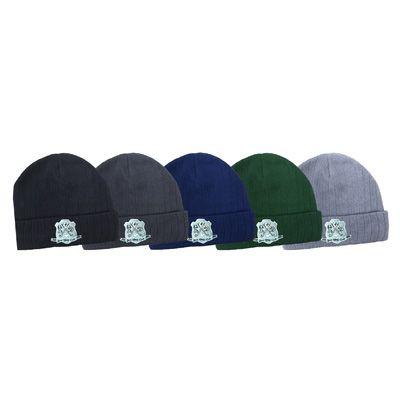 Bonnet en Thinsulate disponible en 5 couleurs différentes