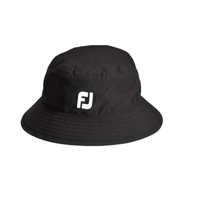 Chapeau FootJoy