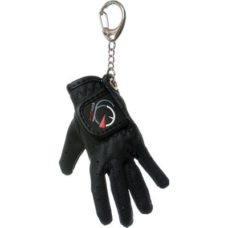 Porte-clefs gant de golf Easyglove