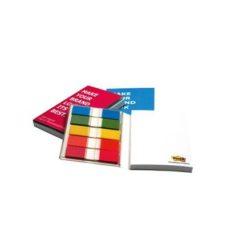 Post-it® Notes Organiser Set Mini