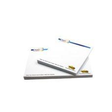 Post-it® Notes Pads (SmartLine)