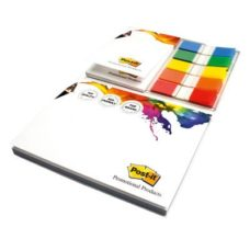 Post-it® Notes Organiser Set