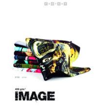 DRAP DE BAIN - IMAGE 400g
