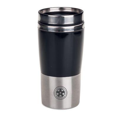 Globetrotter 360 ml