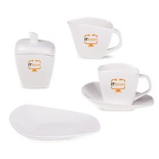 Swing Coffee Set