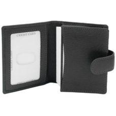 Porte-carte de visite et de crédit