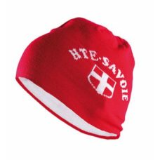 Bonnet de supporter