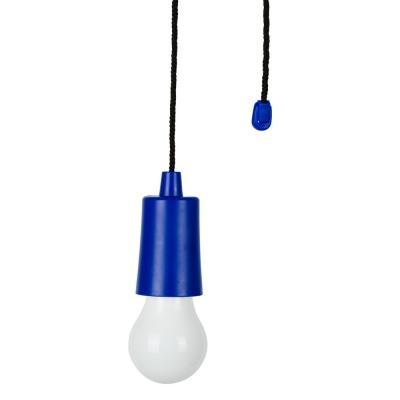 AIR_GIFTS_PULL_LIGHT__BULBE_PERSONNALISE VERT CLAIR | PORTES-CLÉS PERSONNALISÉES | PORTE CLÉ LAMPE DE POCHE