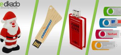 Clé USB publicitaire, clé USB personnalisé,e-dkado