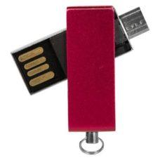 CLE_USB_PERSONNALISE BLEU FONCÉ | PRODUITS HIGH-TECH | CLÉS USB PERSONNALISÉES