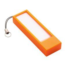 CLE_MEMOIRE_USB_REFLECTS_USB__PERSONNALISABLE | PRODUITS HIGH-TECH  | CLÉS USB PERSONNALISÉES