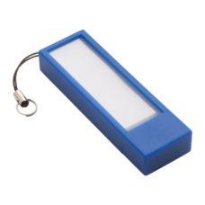 CLE_MEMOIRE_USB_REFLECTS_USB__PERSONNALISE | PRODUITS HIGH-TECH  | CLÉS USB PERSONNALISÉES