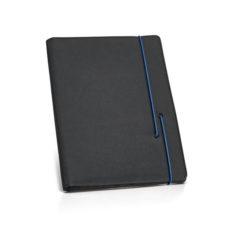 CONFERENCIER_A4_MICROFIBRE_PUBLICITAIRE_PUBLICITAIRE A | PRODUITS HIGH-TECH | ENCEINTES USB PERSONNALISÉES