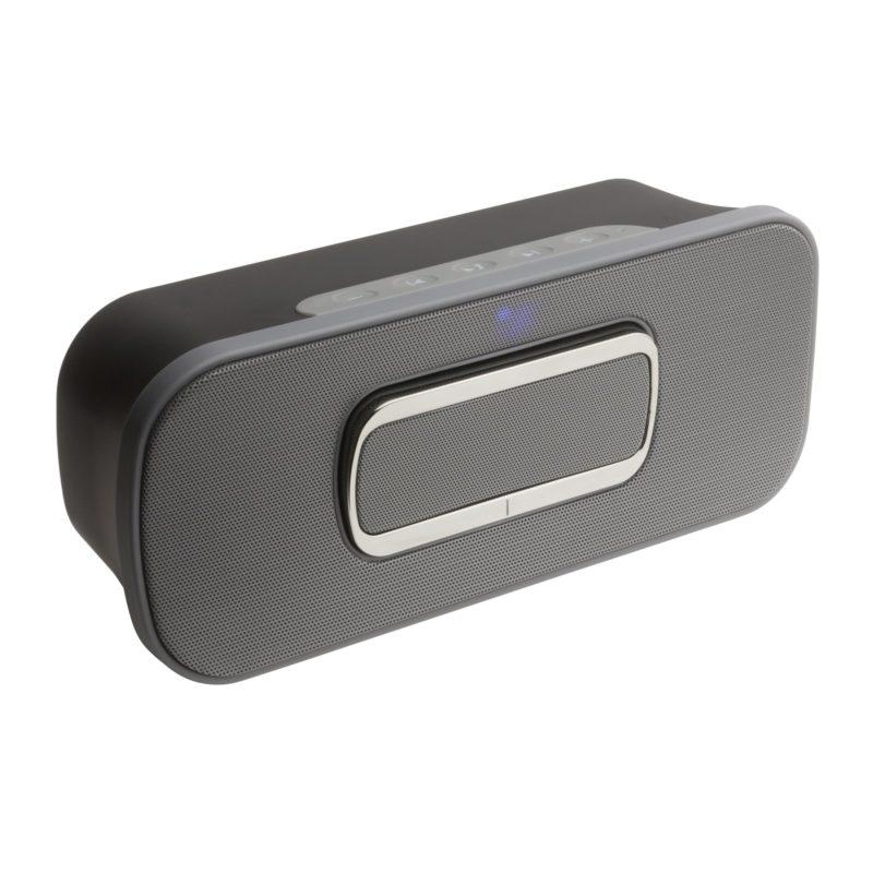 HAUT_PARLEUR_AVEC_TECHNOLOGIE_BLUETOOTH__ET_SUBWOOFER_REFLECTS_PERSONNALISE | PRODUITS HIGH-TECH  | ENCEINTES USB PERSONNALISÉES