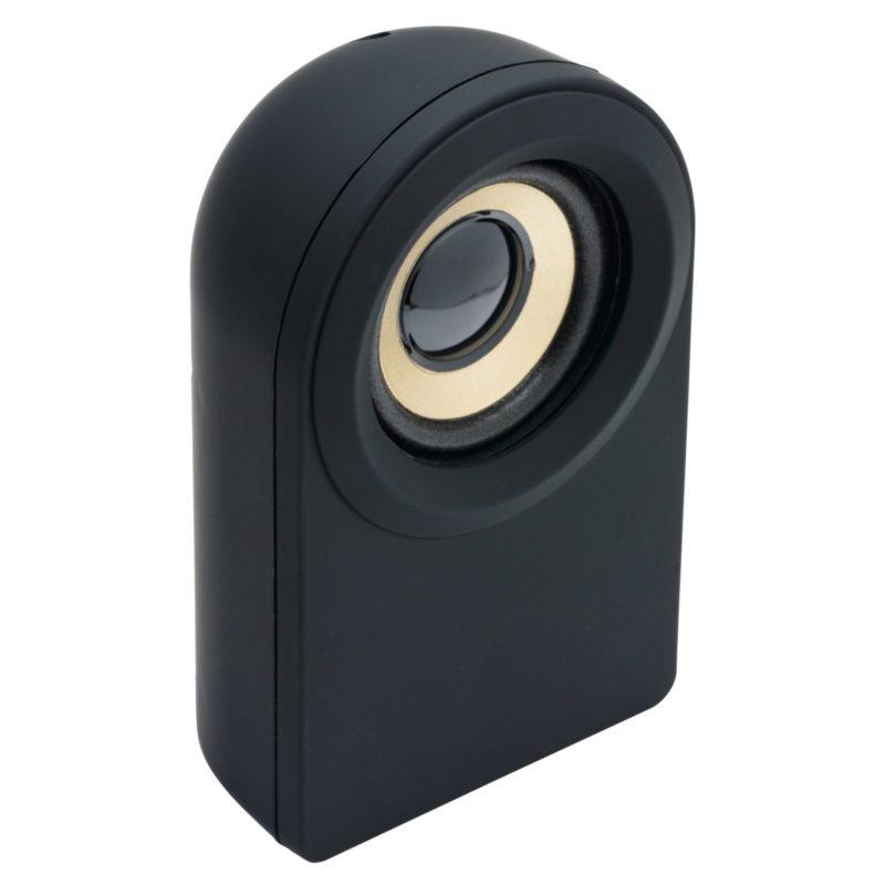 HAUT_PARLEUR_AVEC_TECHNOLOGIE_BLUETOOTH__REFLECTS_PERSONNALISABLE | PRODUITS HIGH-TECH  | ENCEINTES USB PERSONNALISÉES