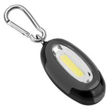 LAMPE_LED_REFLECTS_ACCREA_PERSONNALISE | BAGAGES & ACCESSOIRES DE VOYAGE | LAMPES DE POCHE PERSONNALISÉES