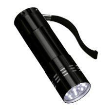 LAMPE_DE_POCHE_LED_REFLECTS_ILKESTON_PERSONNALISABLE | BAGAGES & ACCESSOIRES DE VOYAGE | LAMPES DE POCHE PERSONNALISÉES